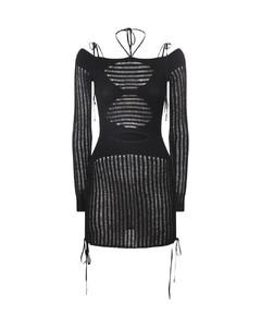 纯棉牛仔短款夹克