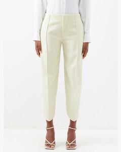 0 Richard Quinn - Tippi coat