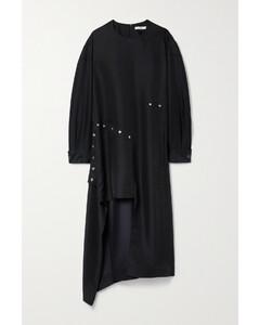 Farad Dress