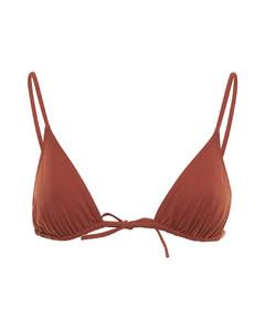 Meteora Sweater in Black