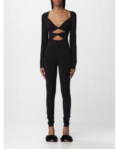 Virgin wool Bermuda shorts