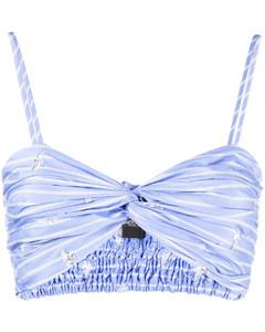 Women's Piper Aysm Midi Dress - Olive