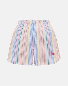 Harper Knit Mini Dress
