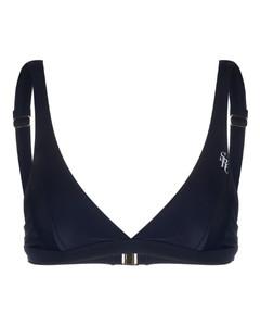【NET SUSTAIN】比马棉羊驼毛混纺连体紧身衣开襟衫套装