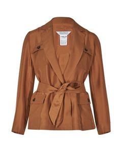 Palmi jacket