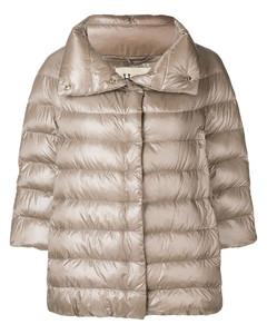 Maria corduroy flared pants