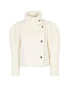 Rolian jacket