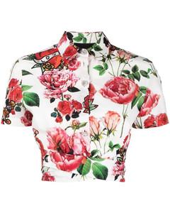 丝绒西装夹克式连衣裙