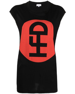 羊毛皮和皮革夹克