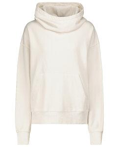 Ora棉质运动衫