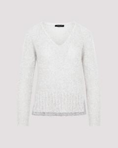 Originals Coats White