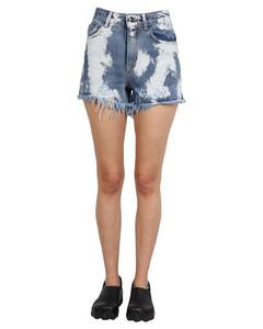 Abito Karligrafy dress