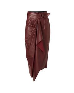 Fiova Skirt
