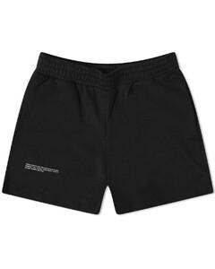 White cotton top