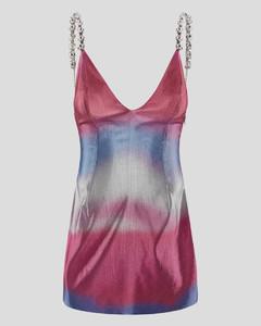Genius 1 Moncler JW Anderson Kynance Jacket in Army