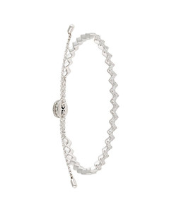 Belted oversized pocket coat