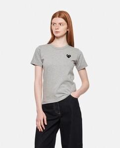 'Black Play' T-shirt