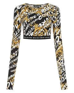 Waverly dress