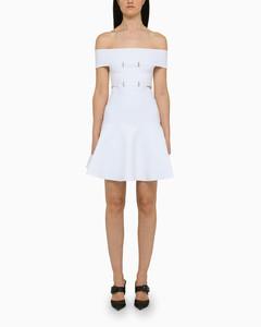 Alliston Down Jacket