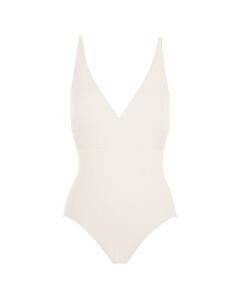 Winslow連衣裙
