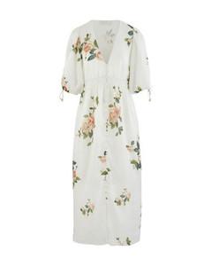 Kirra long dress