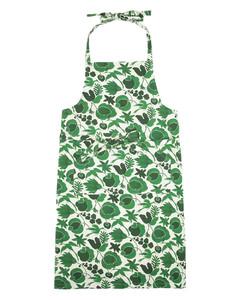 Roka dress