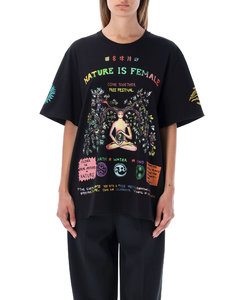 Recycled Wool Backless Vest