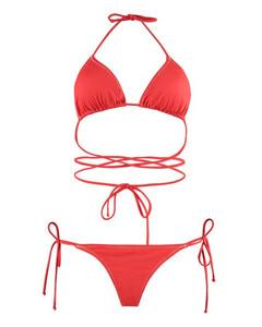 Coats Brown