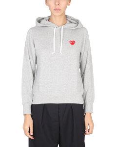 Betsy连衣裙