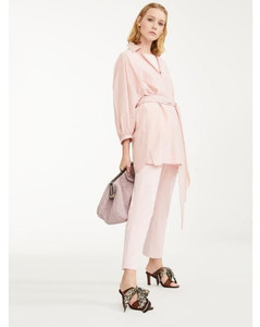 Acacia Pale Pink Trousers 51310891