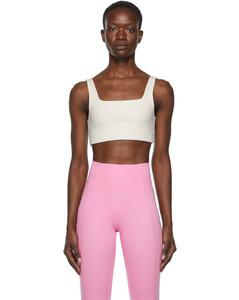 棉质斜纹拉链开合风衣