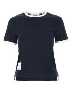 黑色Tailored西装外套