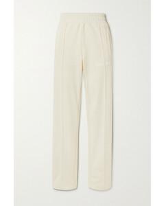 x Paula's Ibiza Cargo Skirt