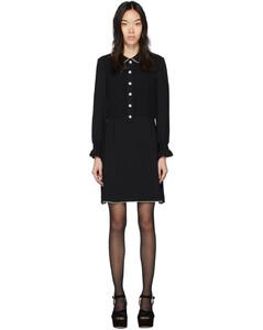 黑色The Little Black Dress連衣裙
