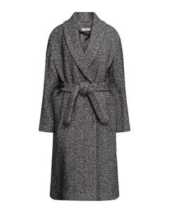 Ceramic-patch cropped high-rise jeans