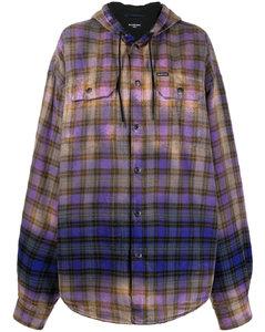 Women's Classic Coat - Black