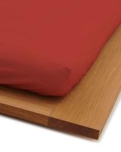 short-sleeved dress with fringes