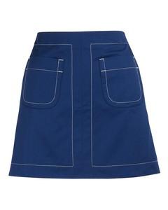 Giulia skirt