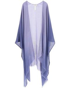 Rockcliff 2 padded stretch-shell down jacket