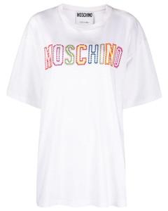 Fiona Long Kimono - Pink