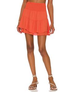 Dark green twill trench coat