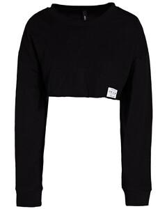 Brushed Double Cashmere Blend Coat
