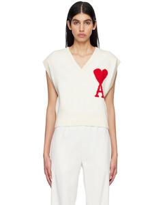 Barocco-Print Pussybow Shirt