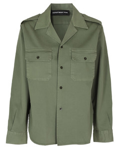 Teddy embroidery sweater