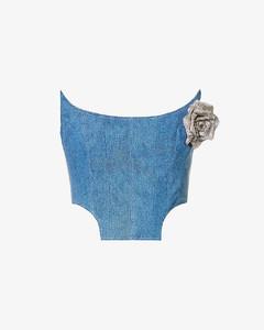 Birds Printed Hoodie Dress