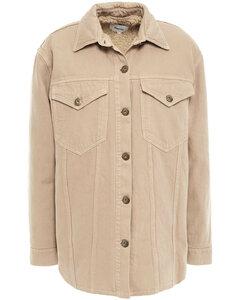 Woman Nusta Denim Jacket