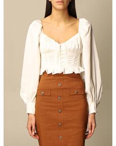 bodice shirt