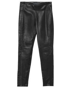 K-way®Reversible Cropped Jacket
