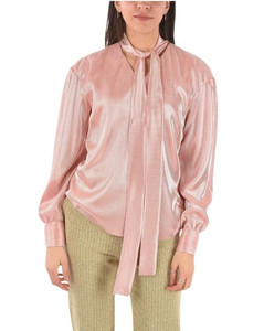 short jacket in black leather