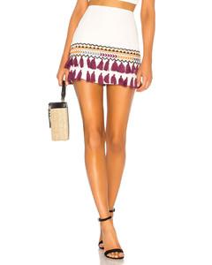 Tux超大款西装夹克